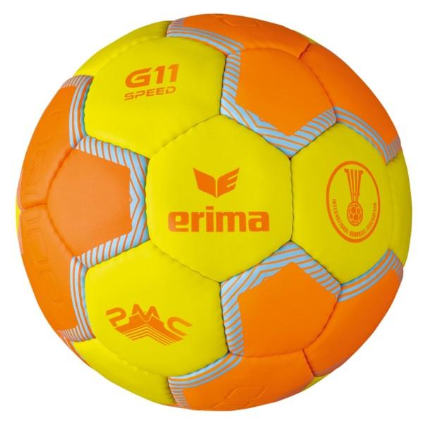 G11 SPEED handball size 3 Handball