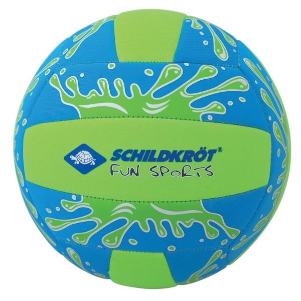 Schildkröt Funsports NEOPRENE Beachvolleyball Volleyball - Bild 1