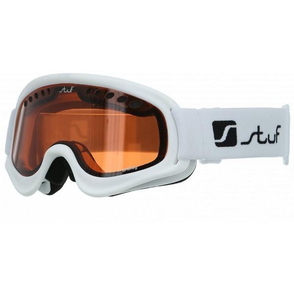 Stuf ECHO ADVANCE JR. Skibrille Skibrille