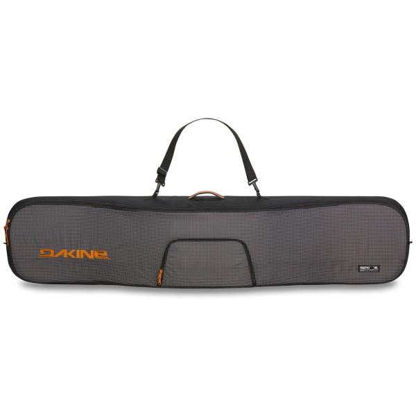 Dakine FREESTYLE SNOWBOARD BAG Snowboardtasche - Bild 1