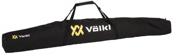 Völkl CLASSIC DOUBLE SKI BAG 195 CM VÖLKL Tasche - Bild 1