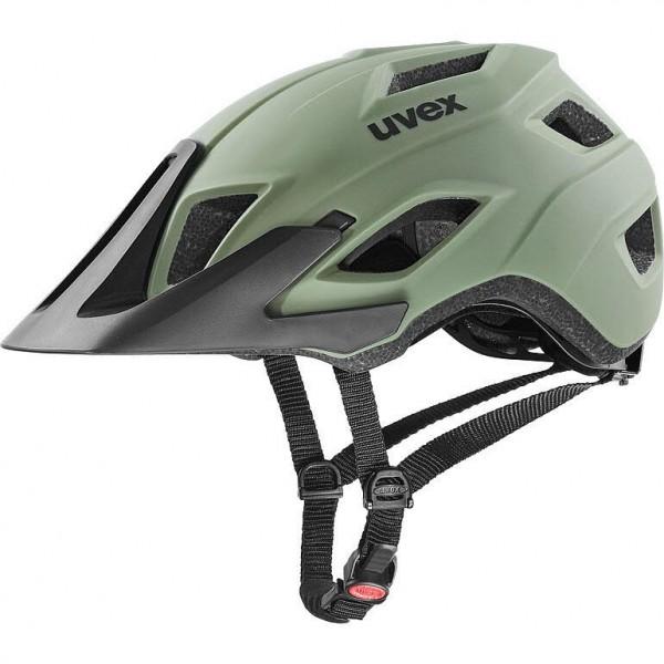 Uvex uvex access Helm