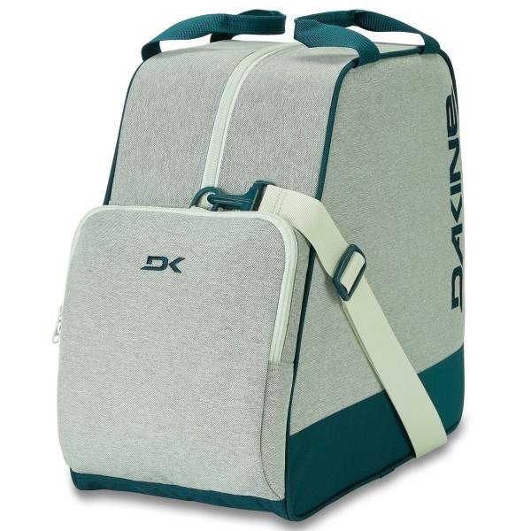 BOOT BAG 30L Tasche - Bild 1