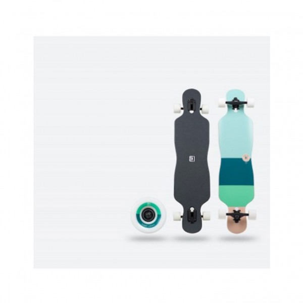 Surf Logic Freestyle LB Longboard