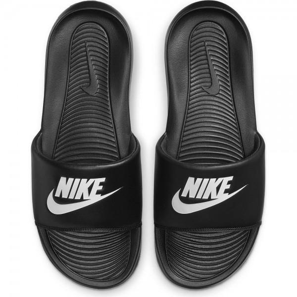 Nike NOS Nike Victori One Men's Slide,B Adilette - Bild 1