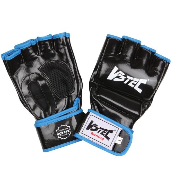V3Tec NOS GRAPPLING Handschuh Boxhanschuh