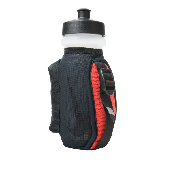 Nike 9341/24 Storm 650ml Hand Held Water Trinkflasche