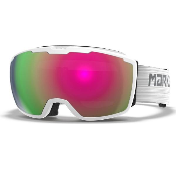 Marker PERSPECTIVE+ Skibrille
