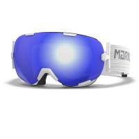 Marker PROJECTOR+ Skibrille