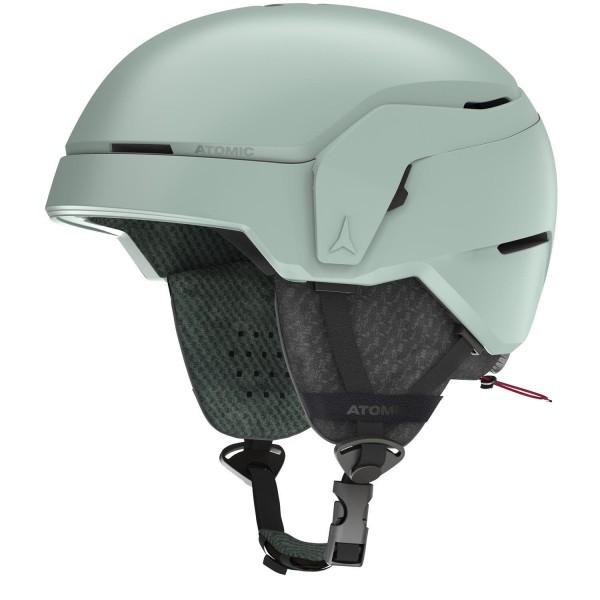 Atomic COUNT JR Mint Helm