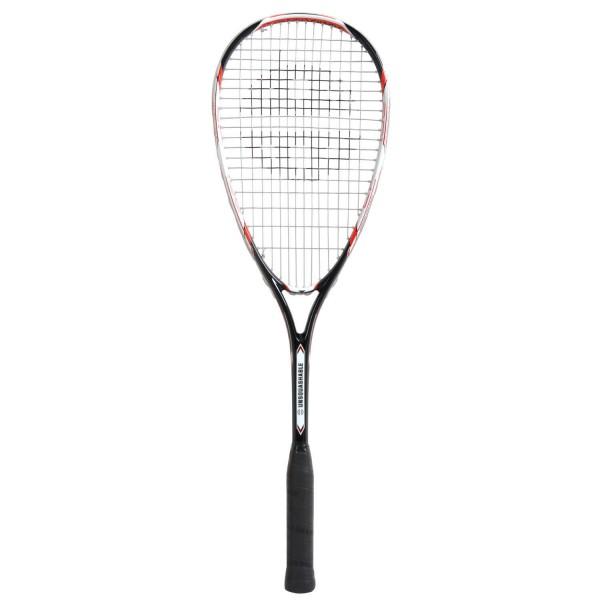 Unsquashable Squash-Schläger CP 706 Squashschläger - Bild 1
