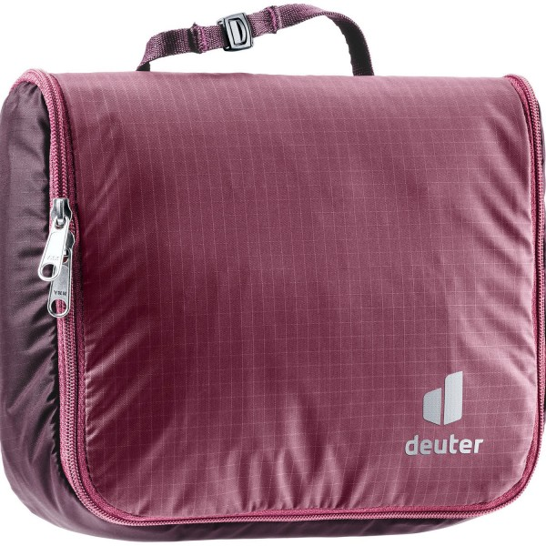 Deuter Wash Center Lite I - Bild 1