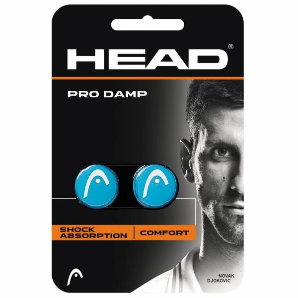 Head Pro Damp Tenniszubehör
