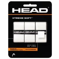 Head XtremeSoft Grip (Overgrip) Overgrip