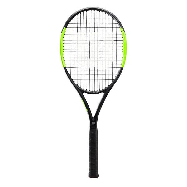 Wilson BLADE FEEL TEAM 103 RKT 2 Tennisschläger