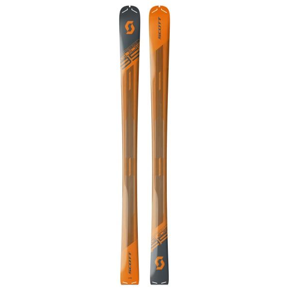 Scott SCO Ski Speedguide 95 Ski