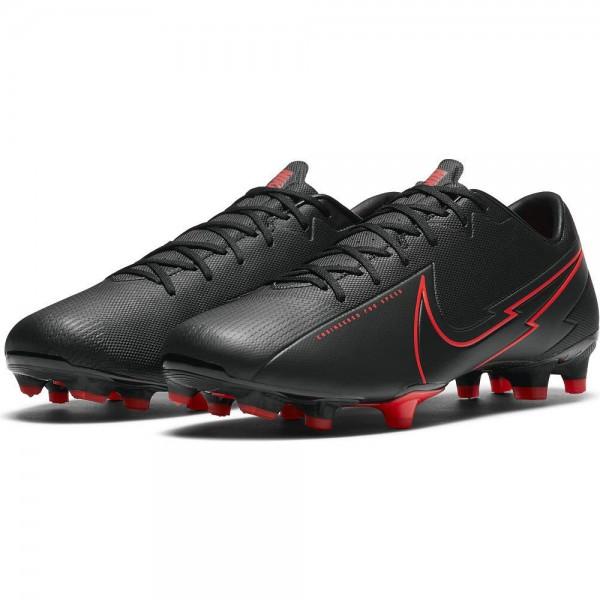 Nike NIKE MERCURIAL VAPOR 13 ACADEM,BLAC - Bild 1