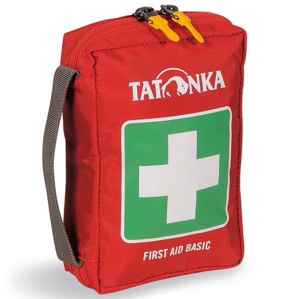 Tatonka First Aid Basic Erste Hilfe - Bild 1