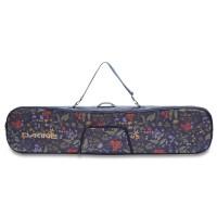 FREESTYLE SNOWBOARD BAG Snowboardtasche