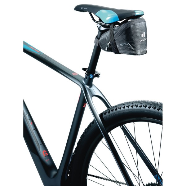 Deuter Bike Bag I - Bild 1