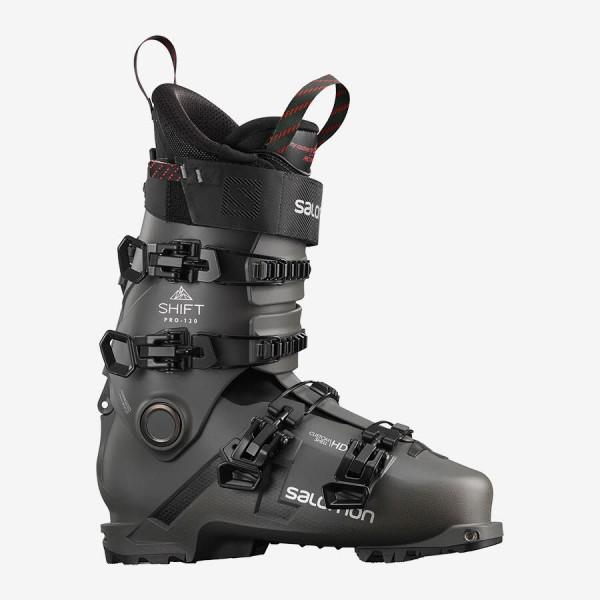 Salomon Ski Schuhe SHIFT PRO 120 AT Belluga Tourenskischuh
