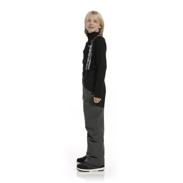 Digger-R jr. Snowpants Boys Ski Hose - Bild 1