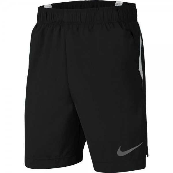 Nike NOS NIKE BIG KIDS' (BOYS') TRAINI Sporthose