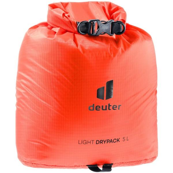 Deuter Light Drypack 5 - Bild 1