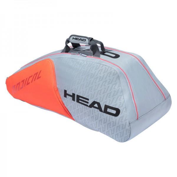 Head Radical 9R Supercombi Tasche