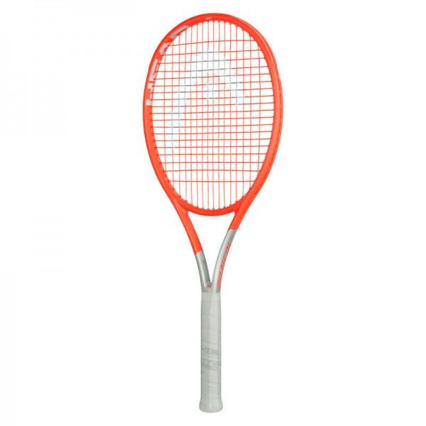 Head Radical MP 2021 Tennisschläger