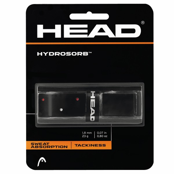 Head HydroSorb Grip (Basisband) Tenniszubehör