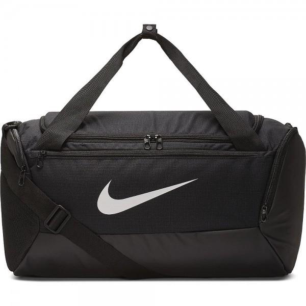 Nike NK BRSLA S DUFF - 9.0,BLACK/BLACK/W - Bild 1