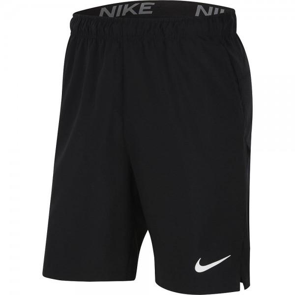 Nike NIKE FLEX MEN'S WOVEN TRAINING,BLA