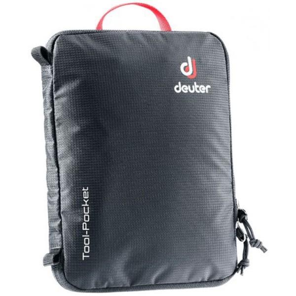 Deuter Tool Pocket Tasche