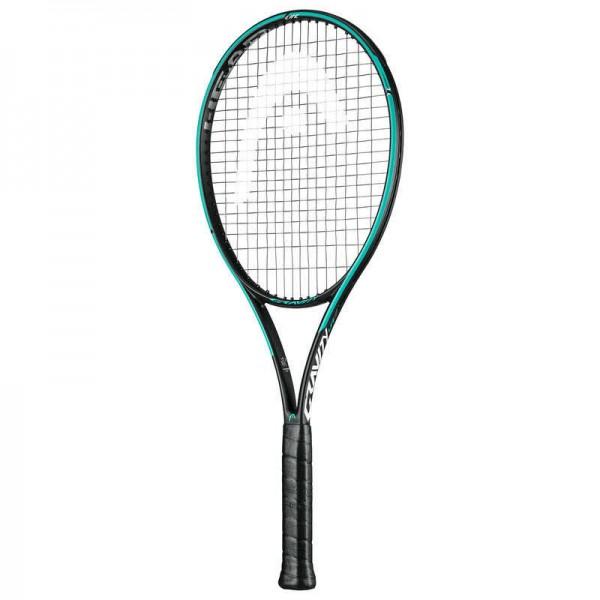 Head Graphene 360+ Gravity S Tennisschläger
