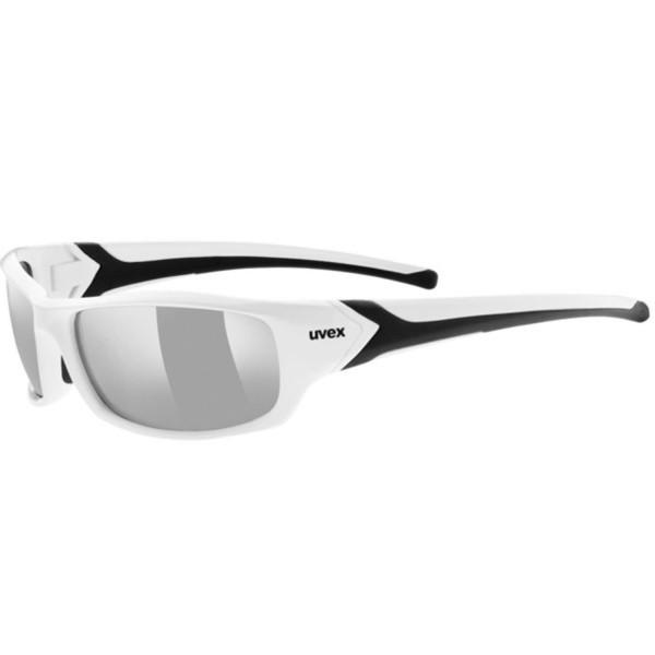 Uvex uvex sportstyle 211 Sonnenbrille