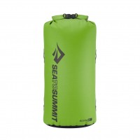 Sea to Summit Big River Dry Bag - 65 Liter wasserdichter Packsack