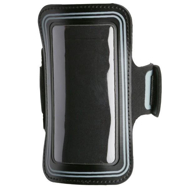 V3Tec Smartphone Armband Laufzubehör