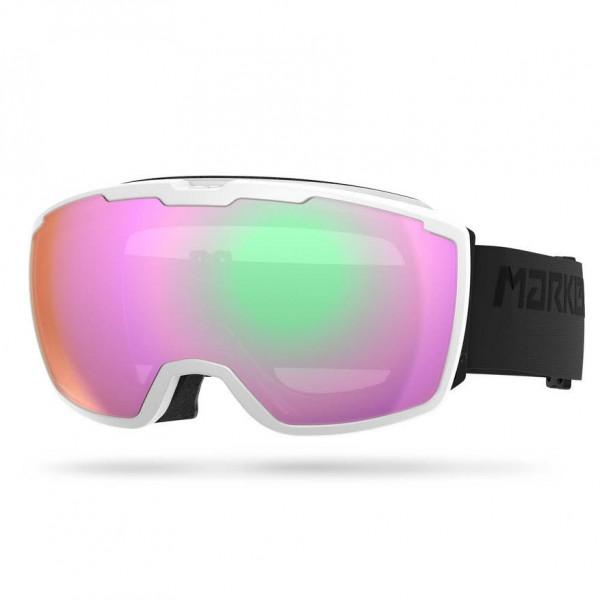 Marker PERSPECTIVE Skibrille