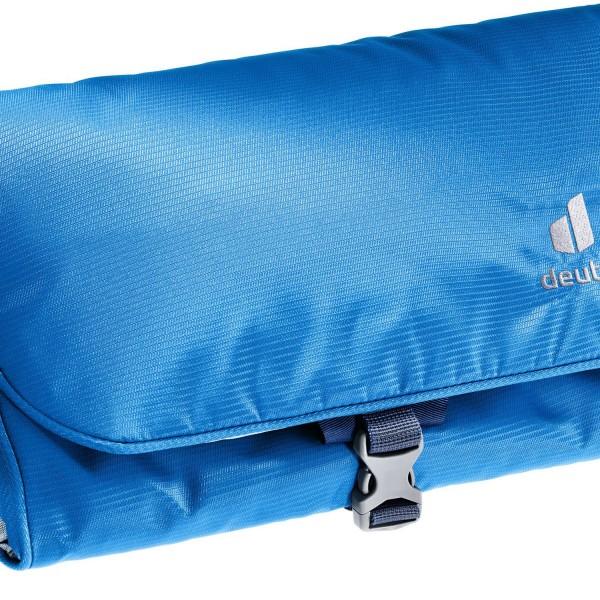 Deuter Wash Bag II - Bild 1