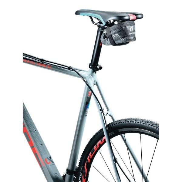 Deuter Bike Bag Race I Taschenlampe - Bild 1