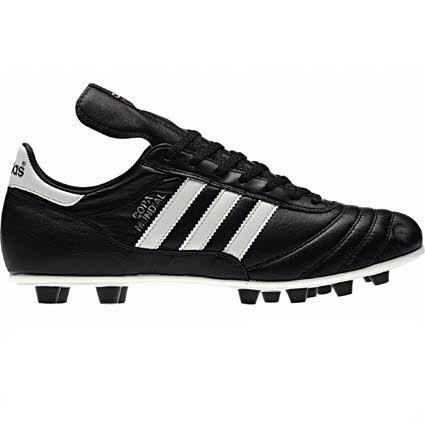 Adidas COPA MUNDIAL Fussballschuh