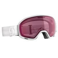 Scott SCO Goggle Unlimited II OTG Skibrille