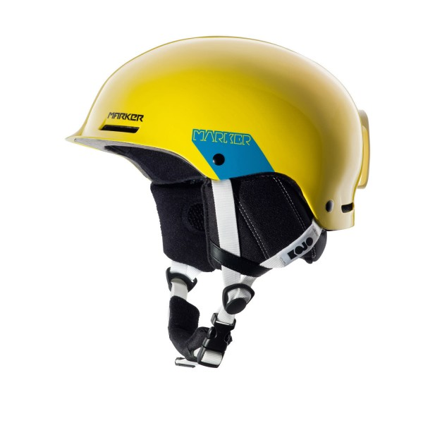 Marker Kojo Kinder Ski und Snowboard Helm Skihelm