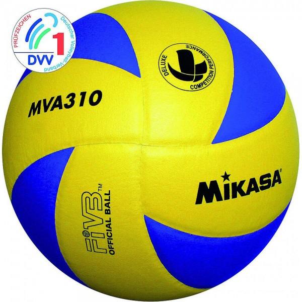 Mikasa MVA 310 Volleyball Volleyball