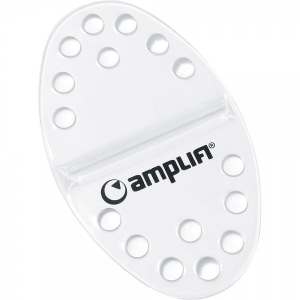 Amplifi Amp Grande Stomp clear 20 Snowboardzubehör