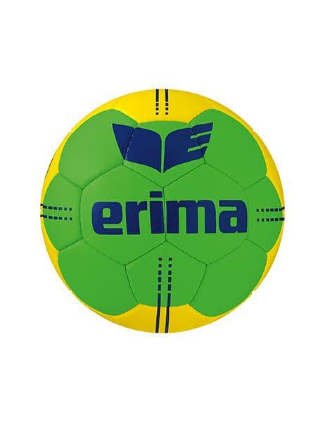 Erima Pure Grip No.4 Handball