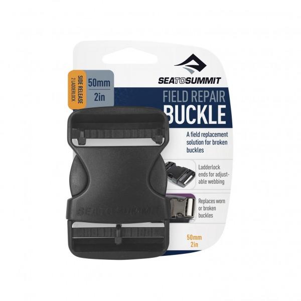 Sea to Summit Field Repair Buckle - 50mm Side Rel Accessories