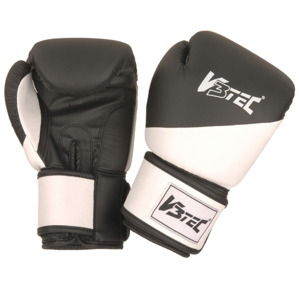 V3Tec CLUB PRO Boxhandschuh Boxhanschuh