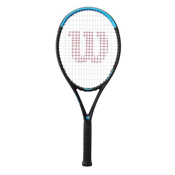 Wilson ULTRA POWER 105 TNS RKT Tennisschläger